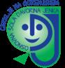 Osnovna šola Davorina Jenka